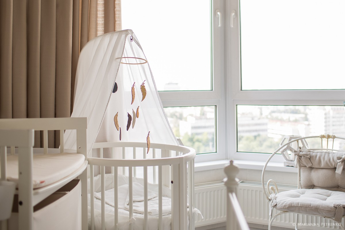 Furniture and Accessories Stokke